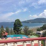 Photo of Aquamarine Resort & Villa