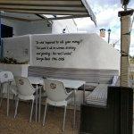 Photo of Aussies Beach Bar