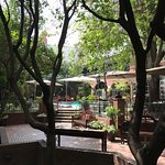 Faircity Quatermain Hotel Photo