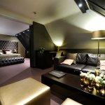Photo of Van der Valk Hotel Volendam