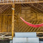 Forra Dive Resort Sunrise Beach Foto