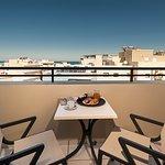 Photo of Elina Hotel Apartments