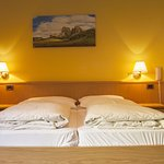Foto de Hotel Ortler