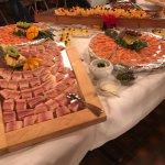 Photo of Restaurant Berghotel Hornberg