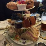 A Time To Remember Vintage Tearooms Photo