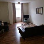 Photo of Micasa Aparthotel Aberdeen