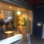 Photo of Concorde Hotel am Studio