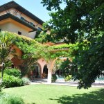 Hotel Chantaco Golf & Wellness