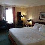Foto di Red Sea Palace Hotel