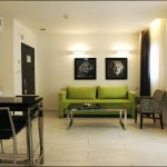 Best Western Regency Suites Foto