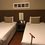 Foto di Hotel Deville Business Curitiba