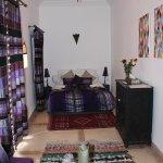 Photo of Riad Faiza GuestHouse-Hammam/Spa