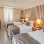 Foto de Hotel Astoria Palace