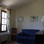 Foto di Residenza Porta Guelfa