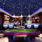 ZEUS Lounge and Restaurant의 사진