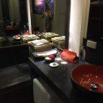 Photo de Kirikayan Boutique Resort