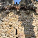 Photo of Cesme Castle