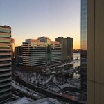 Photo of The Westin Jersey City Newport