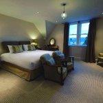 Foto de Cotswold Grange Hotel