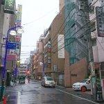 Hotel Star_Plaza Ikebukuro Foto