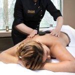 Nagomi Spa - Massage