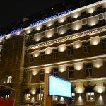 Photo de Steigenberger Hotel Metropolitan