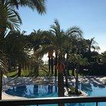Alva Donna Beach Resort Comfort Foto