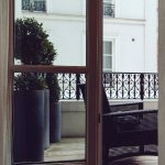Photo of Les Jardins de la Villa & Spa