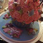 Photo of Cakes d'licious