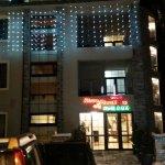 Photo of The Rizzo Boutique Hotel & Spa