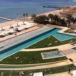 Kempinski Hotel Aqaba Red Sea Picture