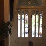 Photo de Foley House Inn