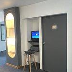 Foto di Premiere Classe Rennes Sud Est