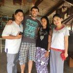 Foto de Bluewater Panglao Beach Resort