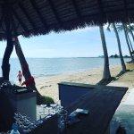 Hansa Resort Foto