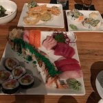 Photo of Japaneiro's Sushi Bistro & Latin Grill