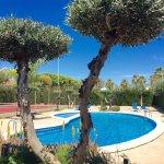 Photo of Hotel Playa De Canet