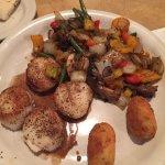 Photo of Piloni's Italian Restaurant