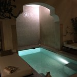 Fantastic, a tranquil retreat in the middle of the amazing Marrakech medina!