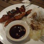 Foto de C.U. Restaurant