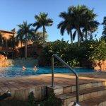 Foto de Iguazu Grand