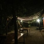 Freedomland Phu Quoc Resort Φωτογραφία