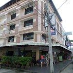 Photo de Lada Krabi Residence