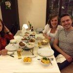 Photo of Indonesisch Restaurant Garoeda