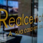 Photo of Realce Hotel