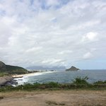 Foto de Prainha Beach