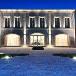 Photo of Villa Neri Resort & Spa