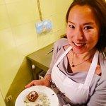 Photo de Cooking Alaturka