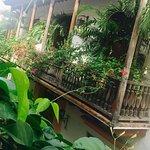Foto de Casa Claver Loft Boutique Hotel
