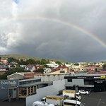 Photo of BEST WESTERN Hobart